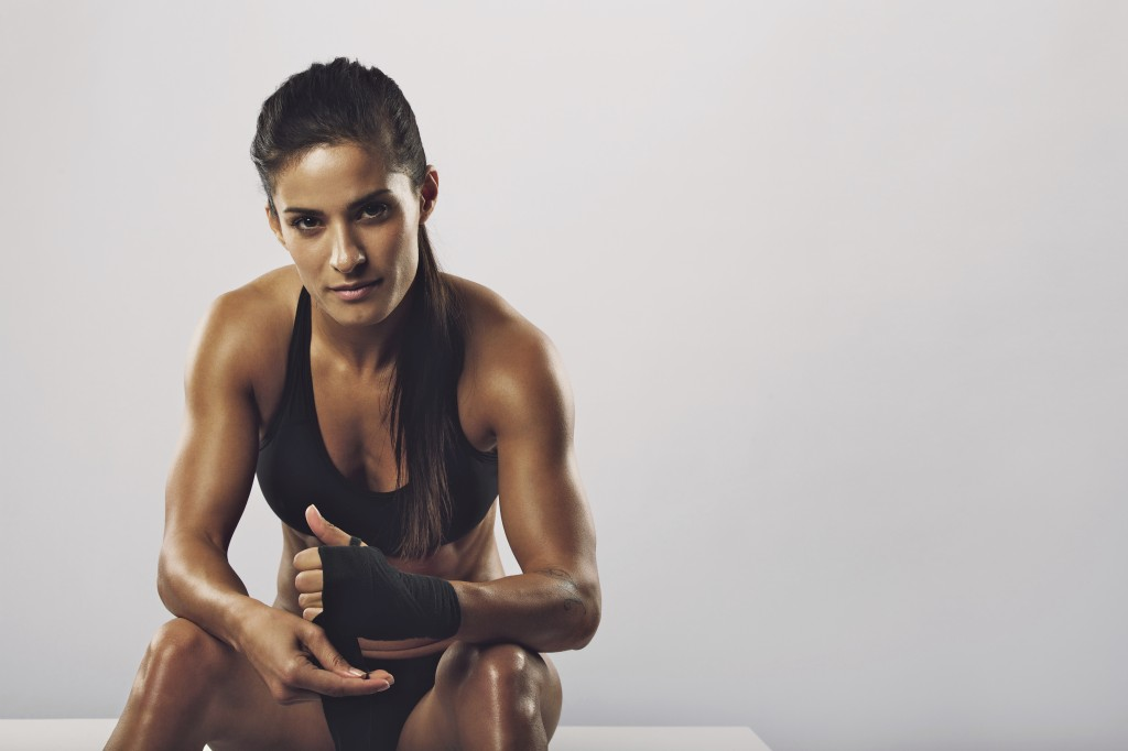 musclewomanpic