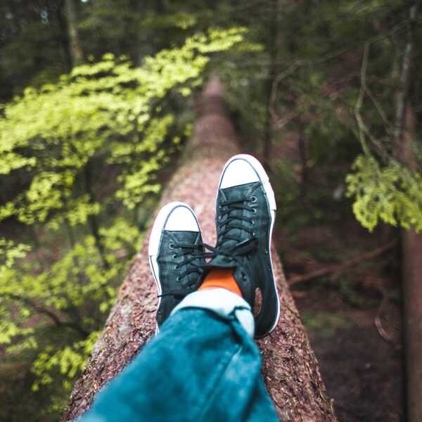 Mindfulness Exercises to reduce stress